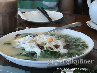 Foto 10 - Makanan di Teo Chew Palace oleh Monica Sales