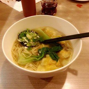 Foto 9 - Makanan di Imperial Kitchen & Dimsum oleh Rizky Dwi Mumpuni