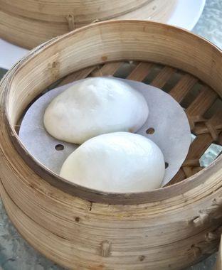 Foto 9 - Makanan di Tian Jing Lou - Hotel InterContinental Bandung Dago Pakar oleh Andrika Nadia