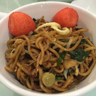 Foto review Angke oleh liviacwijaya 3