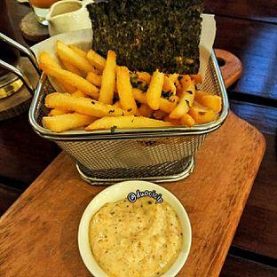 Foto 5 - Makanan di Onni House oleh felita [@duocicip]
