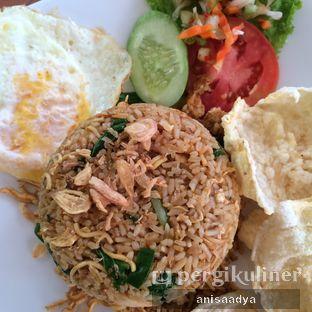 Foto 3 - Makanan di Warung Salse oleh Anisa Adya