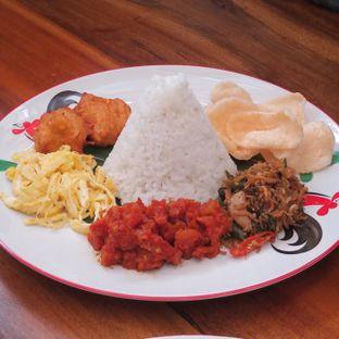 Foto 6 - Makanan di Si Mbok oleh Chris Chan