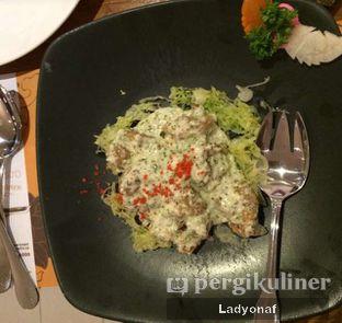 Foto 3 - Makanan di Penang Bistro oleh Ladyonaf @placetogoandeat