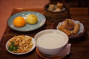 Foto 2 - Makanan(Paket Ta Bao) di Bao Dimsum oleh Fadhlur Rohman