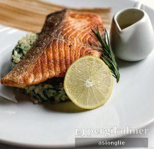 Foto 7 - Makanan di Pardon My French oleh Asiong Lie @makanajadah