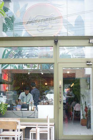 Foto 9 - Interior di Mangia oleh Deasy Lim