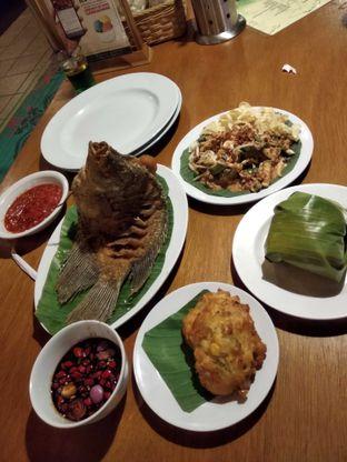 Foto 1 - Makanan di Gurih 7 oleh Melinda Lowenling