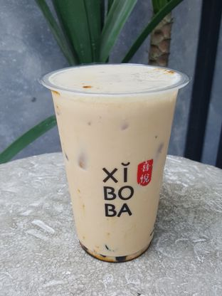 Foto 2 - Makanan di Xi Bo Ba oleh Stallone Tjia (@Stallonation)