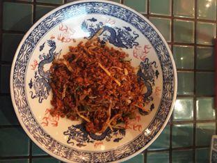 Foto 1 - Makanan di Fook Yew oleh Sandya Anggraswari
