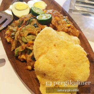 Foto 2 - Makanan di Plataran Dharmawangsa oleh Hungry Mommy