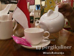 Foto 5 - Makanan di Mangia oleh Wiwis Rahardja