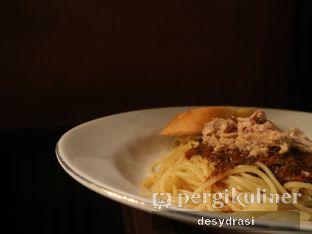Foto 1 - Makanan di Eat Boss oleh Desy Mustika