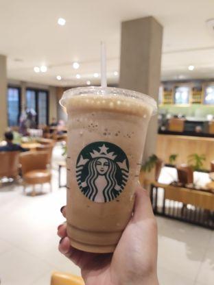 Foto 1 - Makanan di Starbucks Reserve oleh Anne Yonathan
