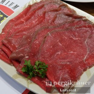 Foto 6 - Makanan di Kobe Tei oleh Ladyonaf @placetogoandeat