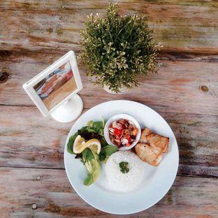 Foto review PGP Cafe oleh Nadira Sekar 1