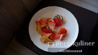 Foto 118 - Makanan di Sushi Itoph oleh Mich Love Eat