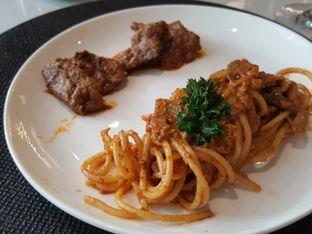 Foto 8 - Makanan di Porto Bistreau oleh Stallone Tjia (@Stallonation)