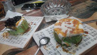 Foto 3 - Makanan di BoBaL oleh Risyah Acha