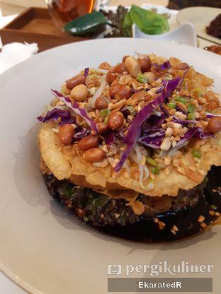 Foto 2 - Makanan di Tesate oleh Eka M. Lestari