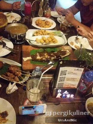 Foto 20 - Makanan di Sulawesi@Kemang oleh UrsAndNic