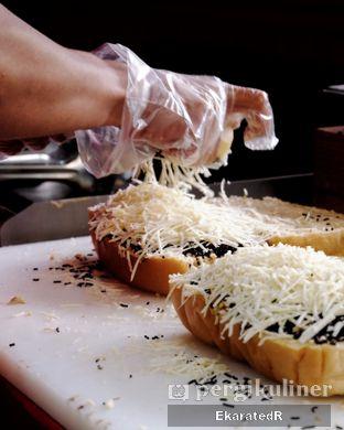 Foto 2 - Makanan di Kedai Kokoho oleh Eka M. Lestari