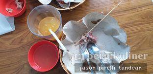 Foto 2 - Makanan(Finished!) di Depot Jepun Bali oleh Jason Pirelli Tandean