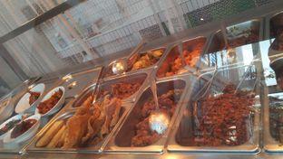 Foto 3 - Makanan di Warung Nako oleh Review Dika & Opik (@go2dika)