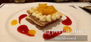 Foto 1 - Makanan di Satoo - Hotel Shangri-La oleh Mich Love Eat