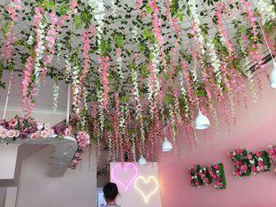 Foto 1 - Interior di Sugar Bloom oleh Yohanacandra (@kulinerkapandiet)