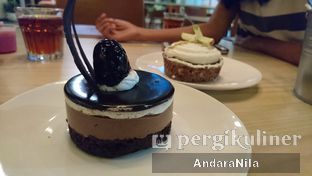 Foto 3 - Makanan di Cozyfield Cafe oleh AndaraNila