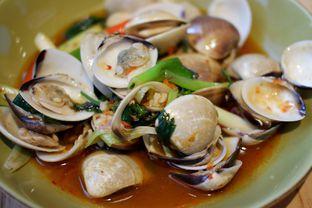 Foto review Tomtom oleh Chrisilya Thoeng 11