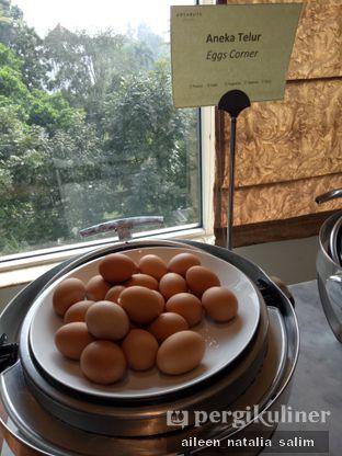 Foto 9 - Makanan di Taruma Kafe - Hotel Aryaduta oleh @NonikJajan