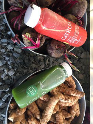 Foto 5 - Makanan di Petik oleh Marsha Sehan