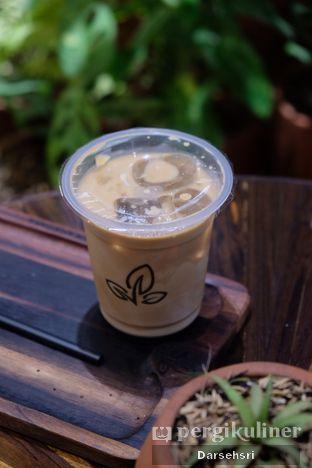 Foto review Bukanagara Coffee oleh Darsehsri Handayani 1