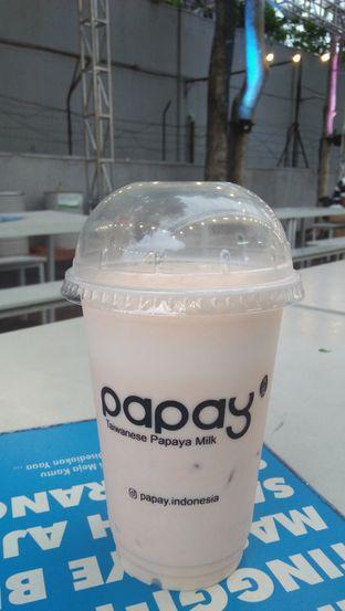 Foto review Papay oleh Review Dika & Opik (@go2dika) 7