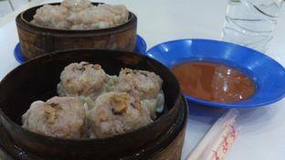 Foto - Makanan di Bunda Dimsum oleh Eunice