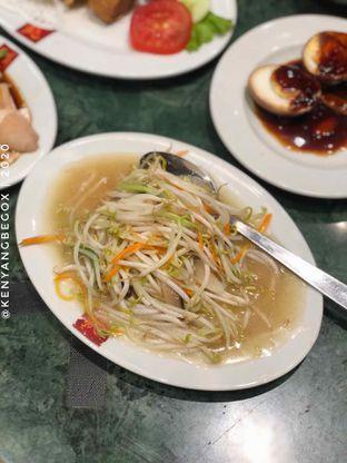 Foto 2 - Makanan di Wee Nam Kee oleh Vionna & Tommy