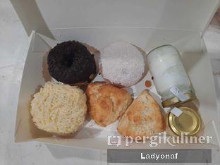 Foto 11 - Makanan di Convivium oleh Ladyonaf @placetogoandeat