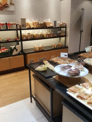 Foto 10 - Makanan di Tous Les Jours Cafe oleh Stallone Tjia (@Stallonation)