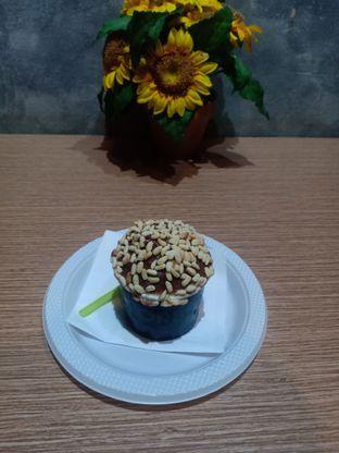 Foto 3 - Makanan di Orbit Gelato oleh nayon jola