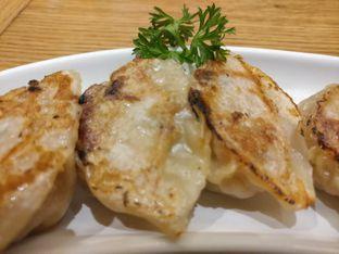 Foto 5 - Makanan di Ippudo oleh Cici_ Review
