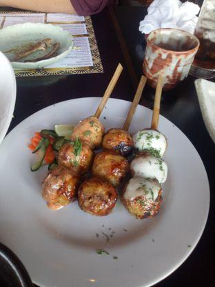 Foto 8 - Makanan di Enmaru oleh Janice Agatha