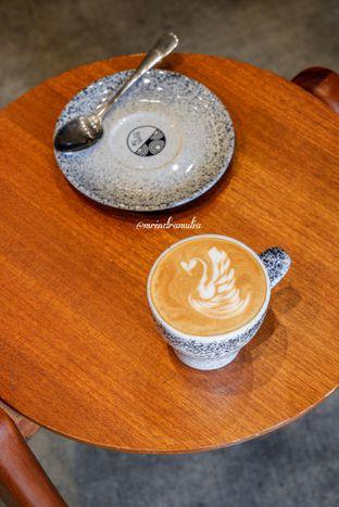 Foto 1 - Makanan di Soth.Ta Coffee oleh Indra Mulia