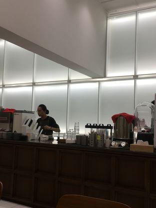 Foto 20 - Interior di Titik Temu Coffee oleh Prido ZH
