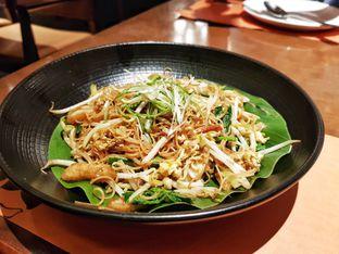 Foto review Penang Bistro oleh foodstory_byme (IG: foodstory_byme)  3