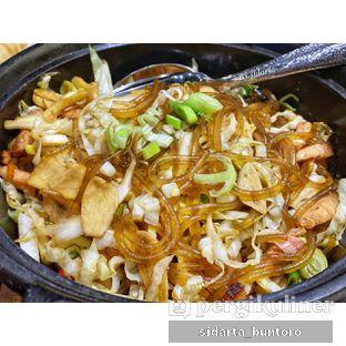Foto review Suji-Suan Cai Yu oleh Sidarta Buntoro 6
