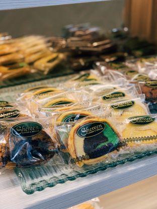Foto 4 - Makanan di Shereen Cakes & Bread oleh Indra Mulia