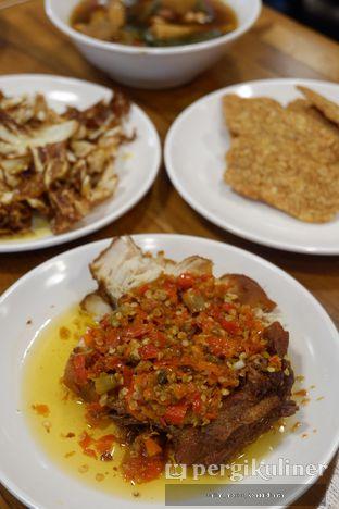 Foto 7 - Makanan di Sambal Khas Karmila oleh Oppa Kuliner (@oppakuliner)
