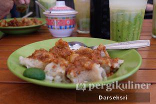 Foto 2 - Makanan di Es Teler Sari Mulia Asri oleh Darsehsri Handayani